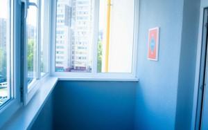 Квартира Панельная, 4а, Киев, R-30711 - Фото 27