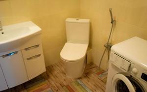 Квартира Панельная, 4а, Киев, R-30711 - Фото 24