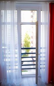 Квартира Панельная, 4а, Киев, R-30711 - Фото 7