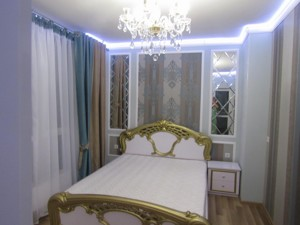 Квартира Соборности просп. (Воссоединения), 30а, Киев, Z-210540 - Фото 8
