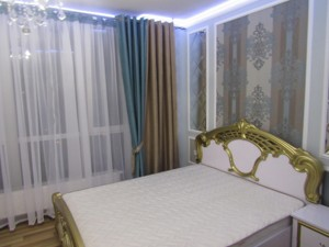 Квартира Соборности просп. (Воссоединения), 30а, Киев, Z-210540 - Фото 10