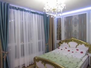 Квартира Соборности просп. (Воссоединения), 30а, Киев, Z-210540 - Фото 11