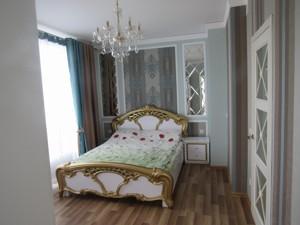 Квартира Соборности просп. (Воссоединения), 30а, Киев, Z-210540 - Фото 12