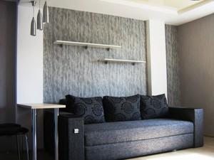 Квартира Леси Украинки бульв., 20/22, Киев, Z-906182 - Фото
