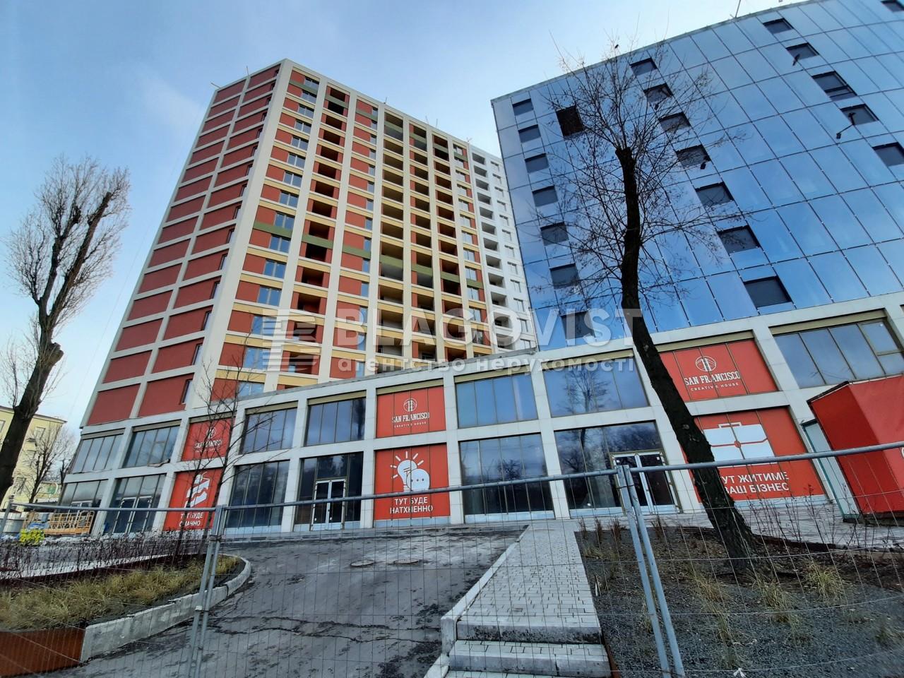 Квартира H-47272, Победы просп., 67, Киев - Фото 1