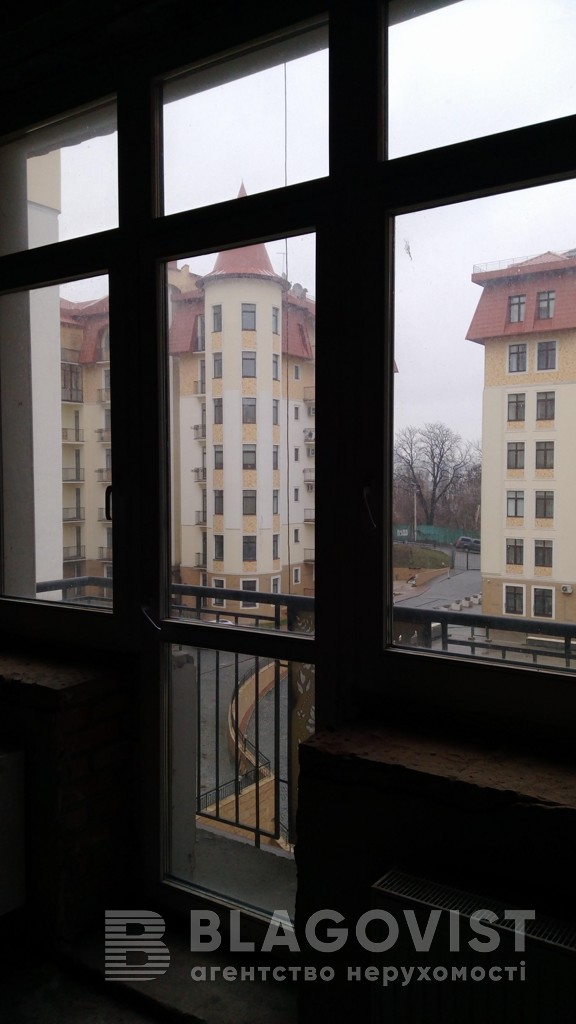 Квартира H-45845, Протасів Яр, 8, Київ - Фото 7