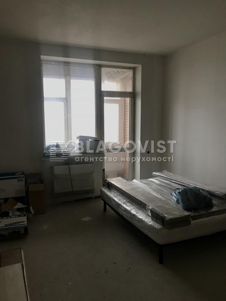 Квартира P-27349, Лесі Українки бул., 7б, Київ - Фото 7