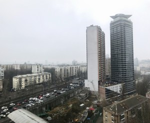 Квартира P-27349, Лесі Українки бул., 7б, Київ - Фото 13