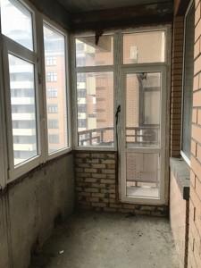 Квартира P-27349, Лесі Українки бул., 7б, Київ - Фото 9