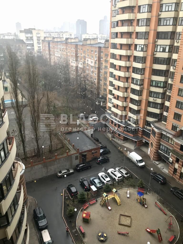 Квартира P-27349, Лесі Українки бул., 7б, Київ - Фото 10
