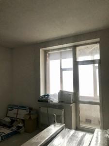 Квартира P-27349, Лесі Українки бул., 7б, Київ - Фото 8