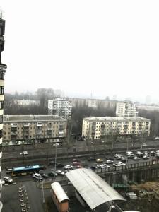 Квартира P-27349, Лесі Українки бул., 7б, Київ - Фото 11