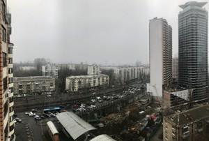 Квартира P-27349, Лесі Українки бул., 7б, Київ - Фото 12