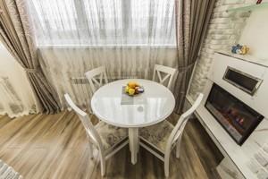 Квартира D-35816, Харьковское шоссе, 19, Киев - Фото 10