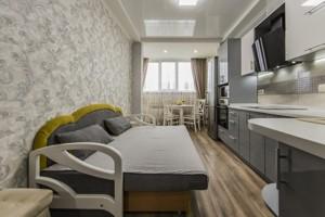Квартира D-35816, Харьковское шоссе, 19, Киев - Фото 11