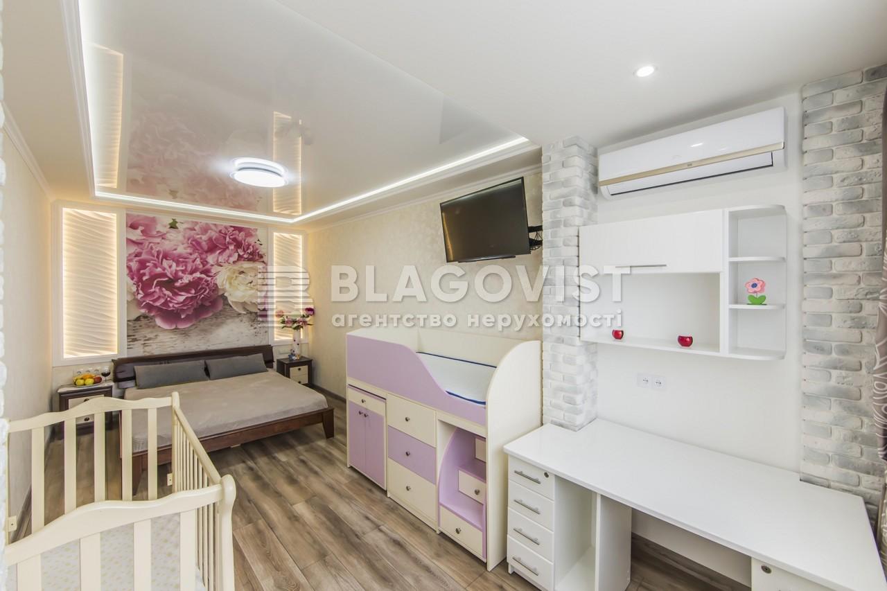 Квартира D-35816, Харьковское шоссе, 19, Киев - Фото 7