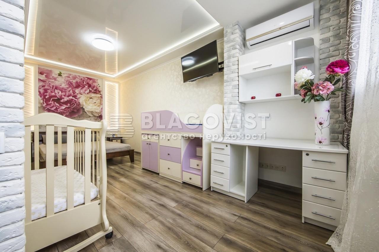 Квартира D-35816, Харьковское шоссе, 19, Киев - Фото 9