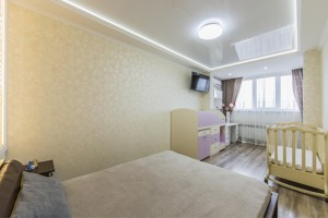 Квартира Харківське шосе, 19, Київ, D-35816 - Фото 4
