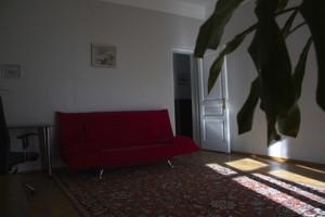 Квартира Паньківська, 18, Київ, Z-574932 - Фото3
