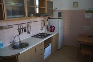 Квартира Паньківська, 18, Київ, Z-574932 - Фото 6