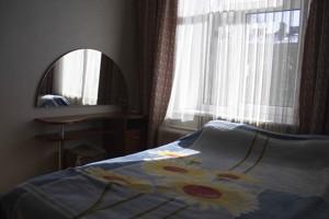 Квартира Паньківська, 18, Київ, Z-574932 - Фото 5