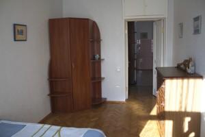 Квартира Паньківська, 18, Київ, Z-574932 - Фото 4