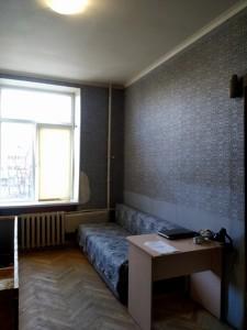 Квартира Липкивского Василия (Урицкого), 8, Киев, Z-508566 - Фото3