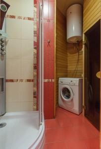 Квартира Черновола Вячеслава, 2, Киев, Z-600999 - Фото 13