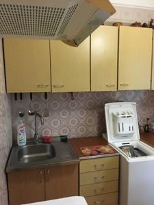 Квартира Коновальця Євгена (Щорса), 35, Київ, R-30735 - Фото 9