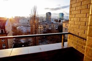 Квартира Микільсько-Ботанічна, 6-8, Київ, R-30741 - Фото 14