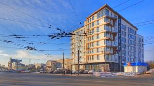 Офис, Сырецко-Садовая, Киев, R-30738 - Фото 30