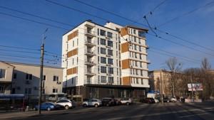 Офис, Сырецко-Садовая, Киев, R-30115 - Фото 20