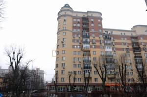 Квартира Татарська, 27/4, Київ, D-35819 - Фото 14