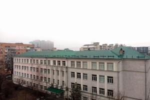 Квартира Татарська, 27/4, Київ, D-35819 - Фото 11