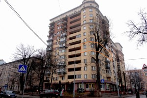 Квартира Татарська, 27/4, Київ, D-35819 - Фото 15