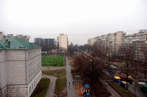 Квартира Татарська, 27/4, Київ, D-35819 - Фото 12