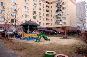 Квартира Татарська, 27/4, Київ, D-35819 - Фото 16