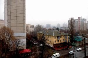 Квартира Татарська, 27/4, Київ, D-35819 - Фото 13