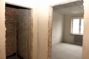 Квартира D-35819, Татарская, 27/4, Киев - Фото 11
