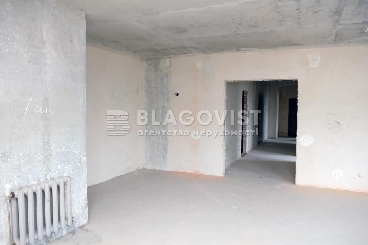 Квартира D-35819, Татарская, 27/4, Киев - Фото 9