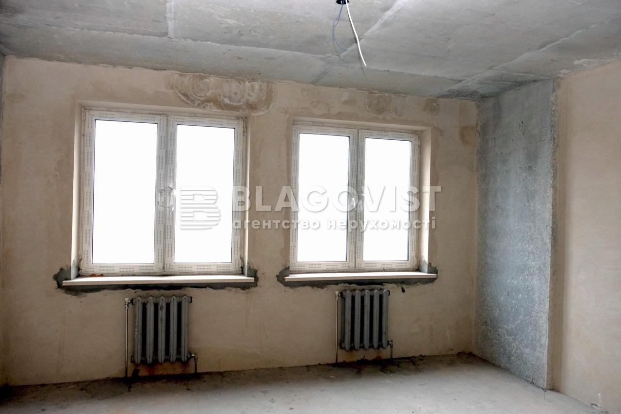 Квартира D-35819, Татарская, 27/4, Киев - Фото 8