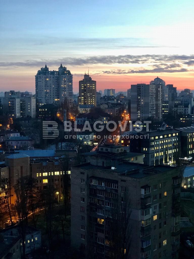 Квартира D-35821, Глубочицкая, 32в, Киев - Фото 25