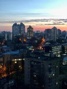 Квартира Глубочицкая, 32в, Киев, D-35821 - Фото 22