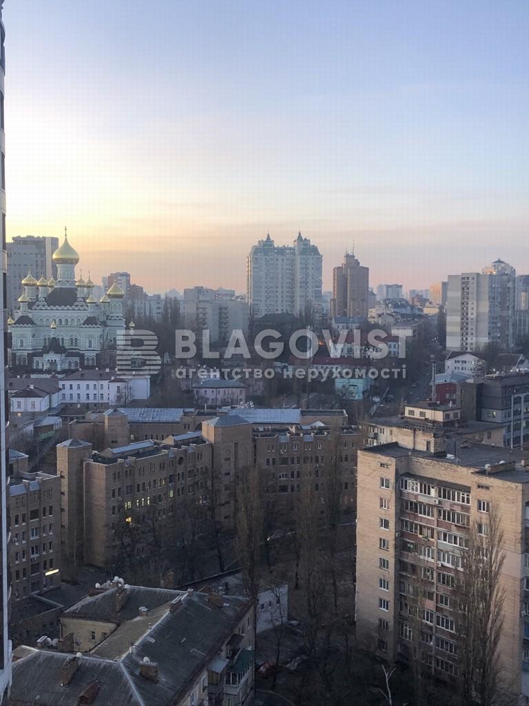 Квартира D-35821, Глубочицкая, 32в, Киев - Фото 20