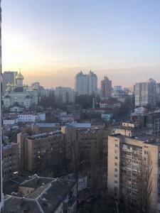 Квартира Глубочицкая, 32в, Киев, D-35821 - Фото 17