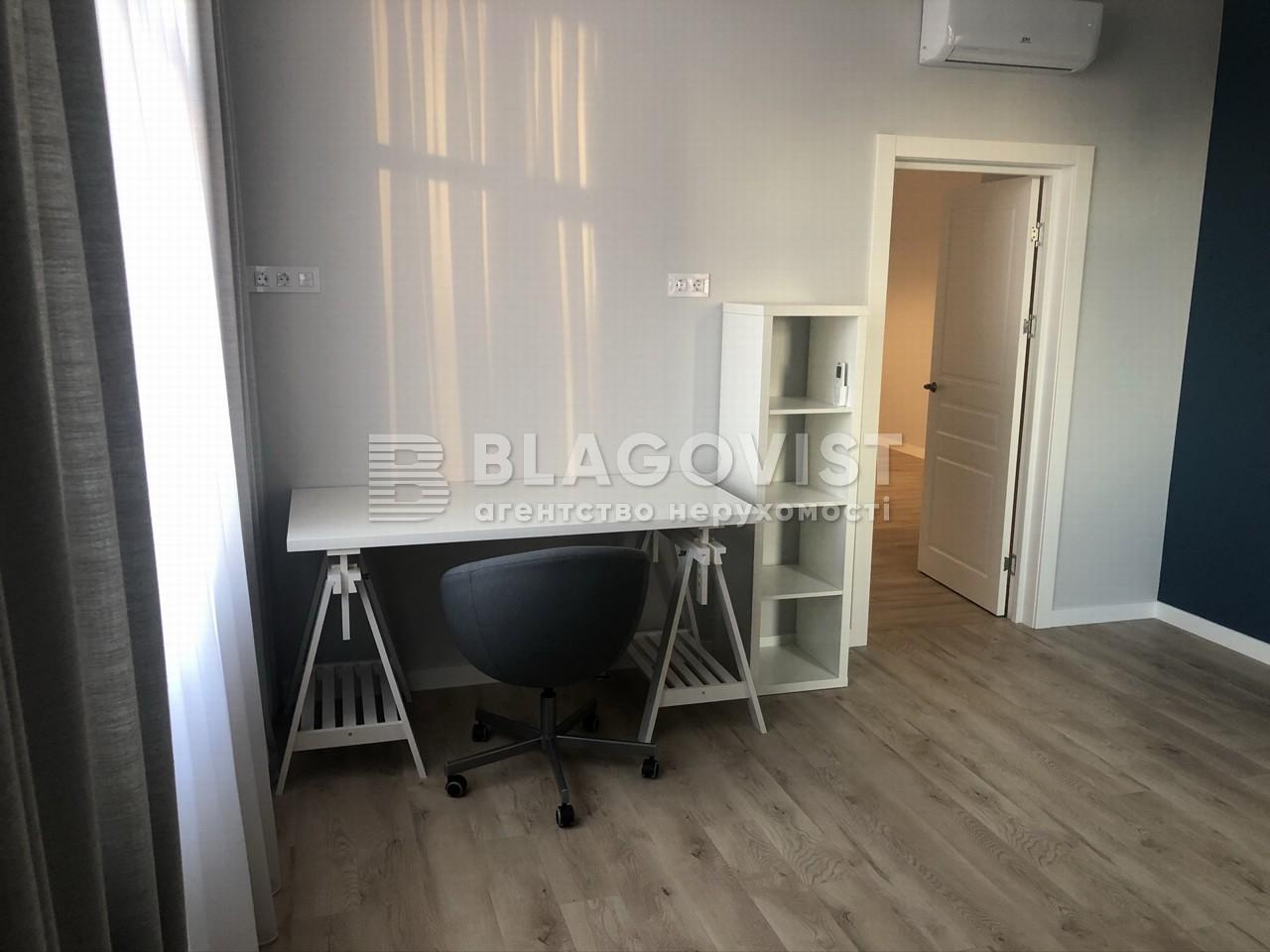 Квартира D-35821, Глубочицкая, 32в, Киев - Фото 21