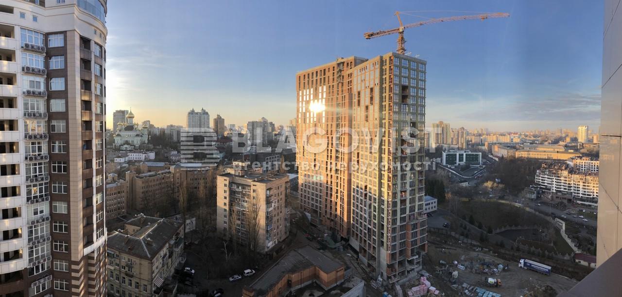 Квартира D-35821, Глубочицкая, 32в, Киев - Фото 22