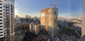 Квартира Глубочицкая, 32в, Киев, D-35821 - Фото 19