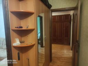 Квартира Жолудева, 6в, Киев, R-29256 - Фото 8