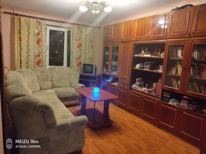 Квартира Жолудева, 6в, Киев, R-29256 - Фото 3